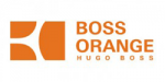 Boss orange Hugo Boss