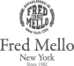 fred-mello