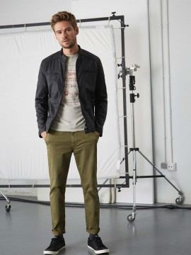 Pepe Jeans AW17PC Men Look 10
