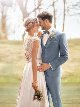 180323_Green_Wedding_1.2019_Look1_Titel_101