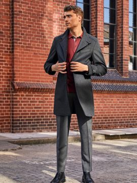 Pierre-Cardi_fall_winter_2018_medium_Outfit_11_026