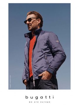 bugatti_spring_summer_2019_large_bug_0119_ads_haka-jacket-3_3_1