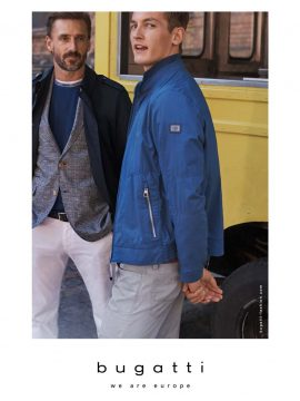 bugatti_spring_summer_2019_medium_bug_0119_ads_haka-jacket-1_1