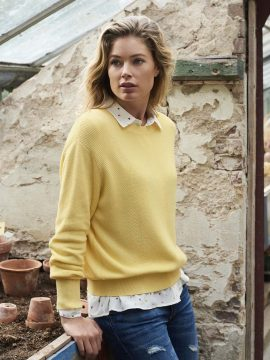 400141-600236_yellowcottonsweater-127_150dpi