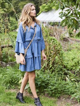 600235_denimdress-258_150dpi