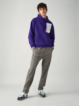 190627-lookbook-aw19-men-18