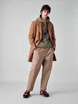 190627-lookbook-aw19-men-21