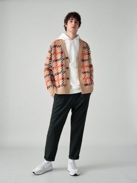 190627-lookbook-aw19-men-27