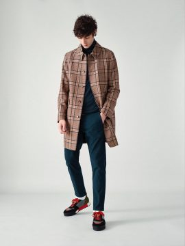 190627-lookbook-aw19-men-35