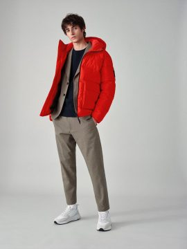190627-lookbook-aw19-men-41