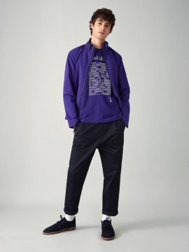 190627-lookbook-aw19-men-9
