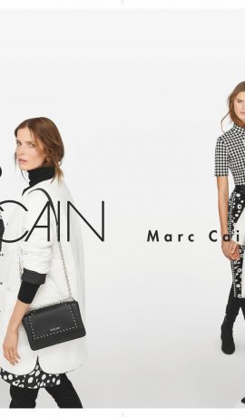 Marc-Cain-Co_fall_winter_2019_large_MC_FW2019_M_11
