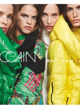 Marc-Cain-Co_fall_winter_2019_large_MC_FW2019_M_12