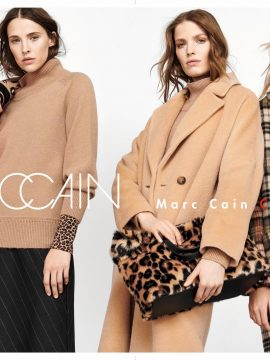 Marc-Cain-Co_fall_winter_2019_large_MC_FW2019_M_16