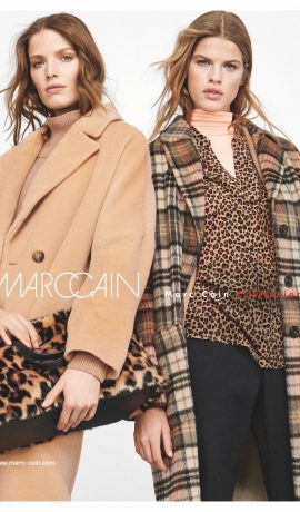 Marc-Cain-Co_fall_winter_2019_large_MC_FW2019_M_17
