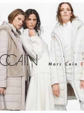 Marc-Cain-Co_fall_winter_2019_large_MC_FW2019_M_19