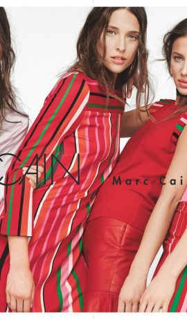 Marc-Cain-Co_fall_winter_2019_large_MC_FW2019_M_1_v1