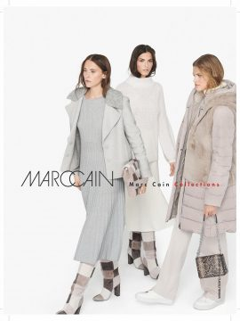 Marc-Cain-Co_fall_winter_2019_large_MC_FW2019_M_21