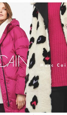 Marc-Cain-Co_fall_winter_2019_large_MC_FW2019_M_22