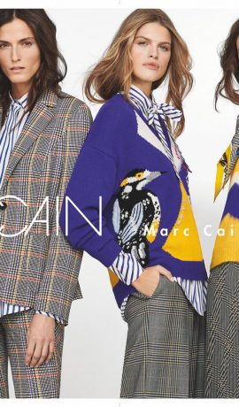 Marc-Cain-Co_fall_winter_2019_large_MC_FW2019_M_5