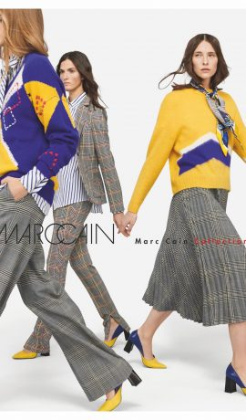 Marc-Cain-Co_fall_winter_2019_large_MC_FW2019_M_8