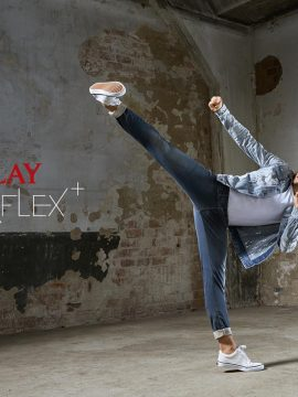 REPLAY_fall_winter_2019_original_HYPERFLEX+ DOUBLE PAGE MALE_v2